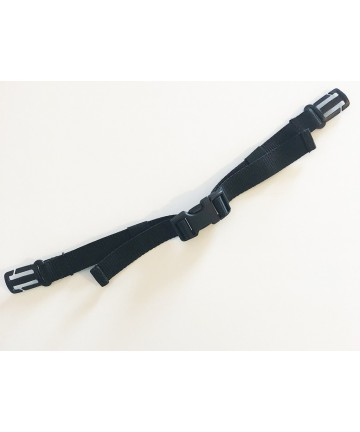 Connection strap