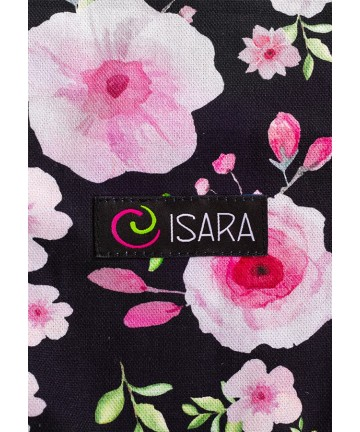 ISARA THE ONE ROSE EDEN