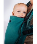 ISARA V3 Green (R)Evolution Toddler